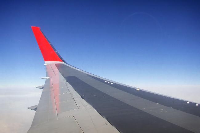 010_avion1