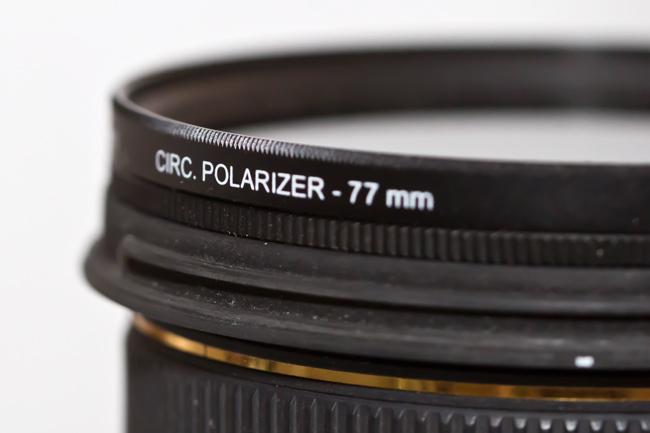 011_polarisant_filtre