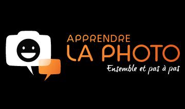 logo_alp_web_shadow