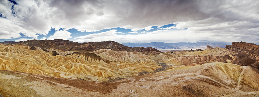 03_panoramique_death_valley