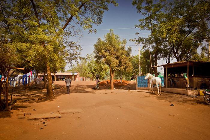 vignette_bamako