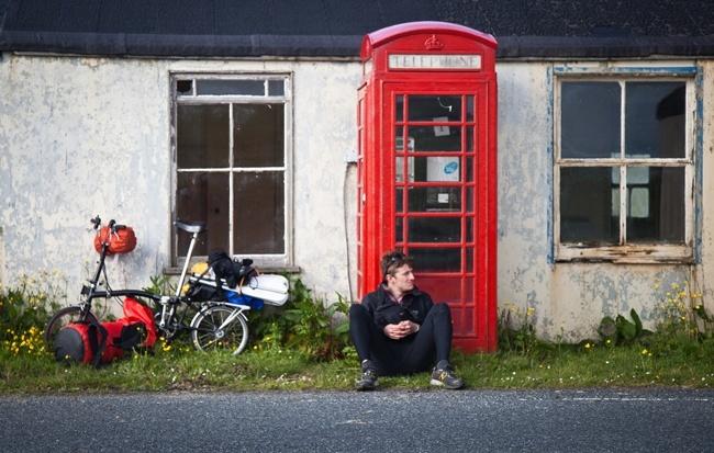vignette_shetland