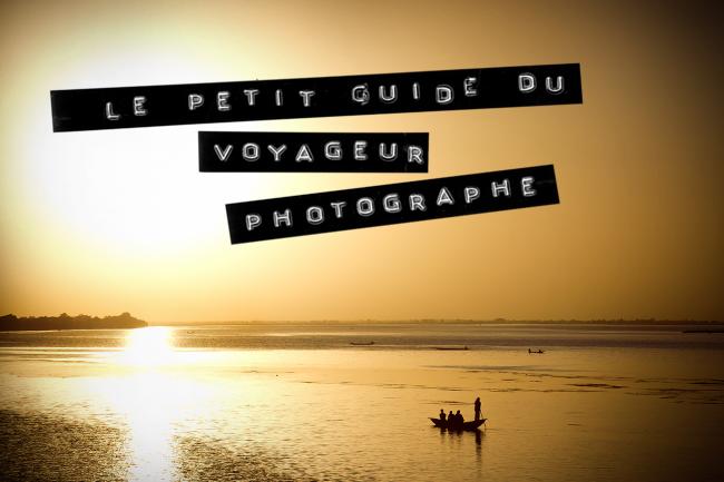 vignette_publications