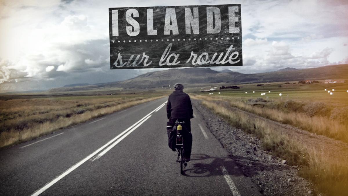 vignette_islande_velo_video