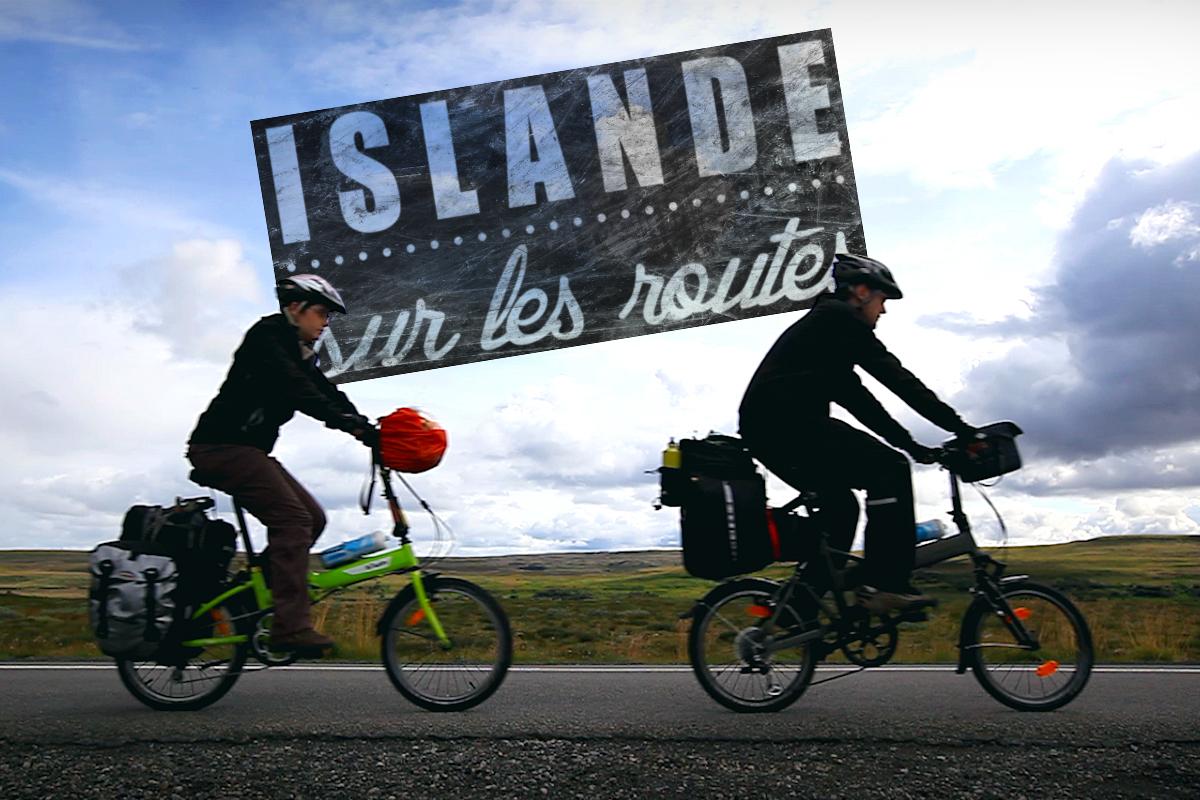 vignette_video_voyage_islande_a_velo