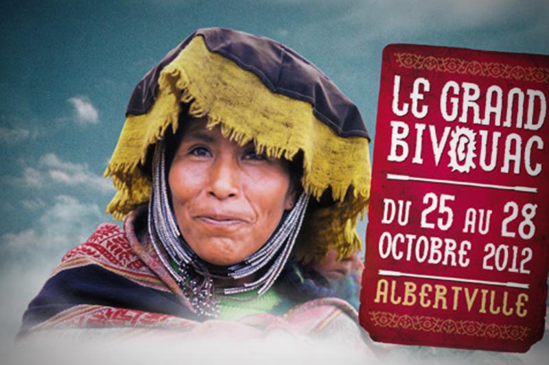 vignette_blog_voyage_grand_bivouac