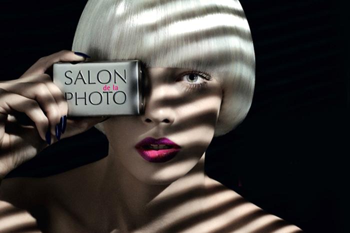 vignette_salon_de_la_photo2012