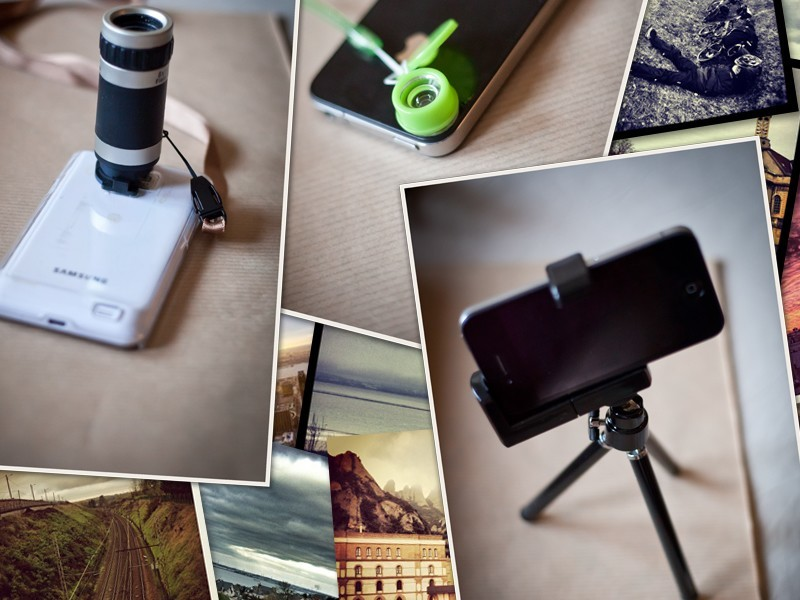 vignette_photographier_avec_un_smartphone_accessoires