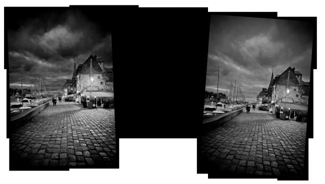heure_bleue_noir_et_blanc_03_noiretblanc_desat