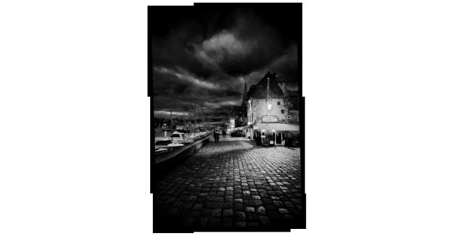heure_bleue_noir_et_blanc_04_final_honfleur