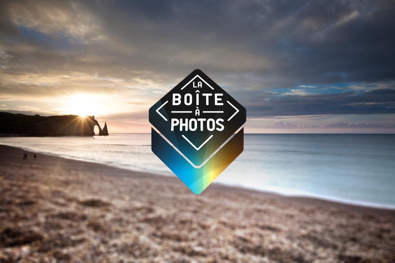 vignette_boite_a_photo_filtres_lee
