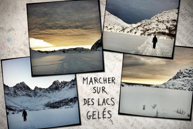 lofotens_iphone_03b_lacs_geles