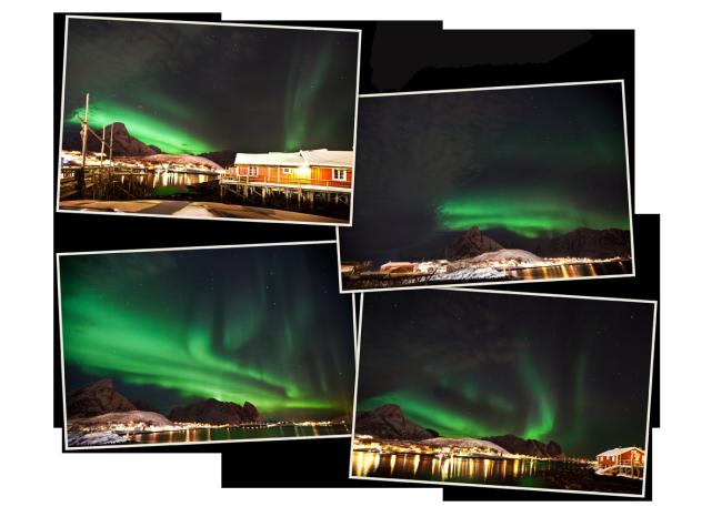 photographier_une_aurore_boreale_norvege_lofoten