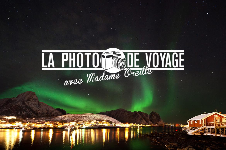 vignette_photographier_aurores_boreales