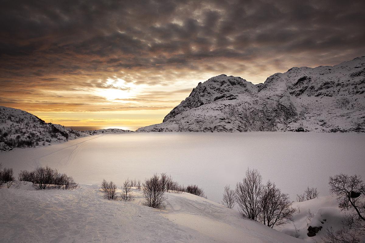 norvege_lofoten_A_19