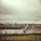 GoT_Irlande_12