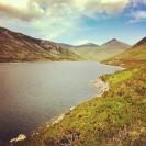 GoT_Irlande_35