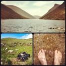 GoT_Irlande_36