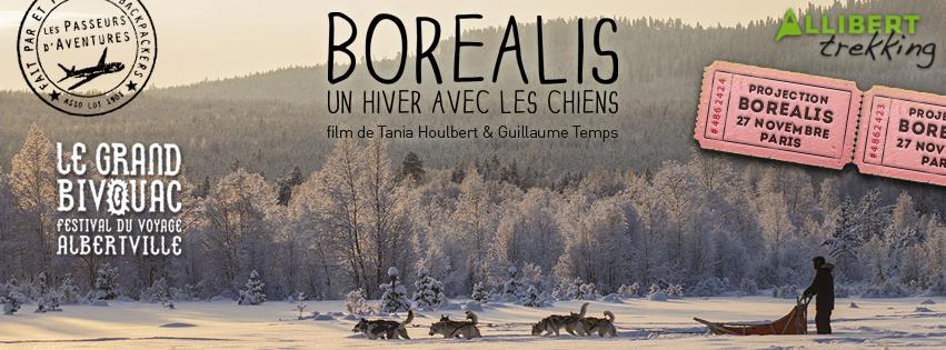 timeline-borealis