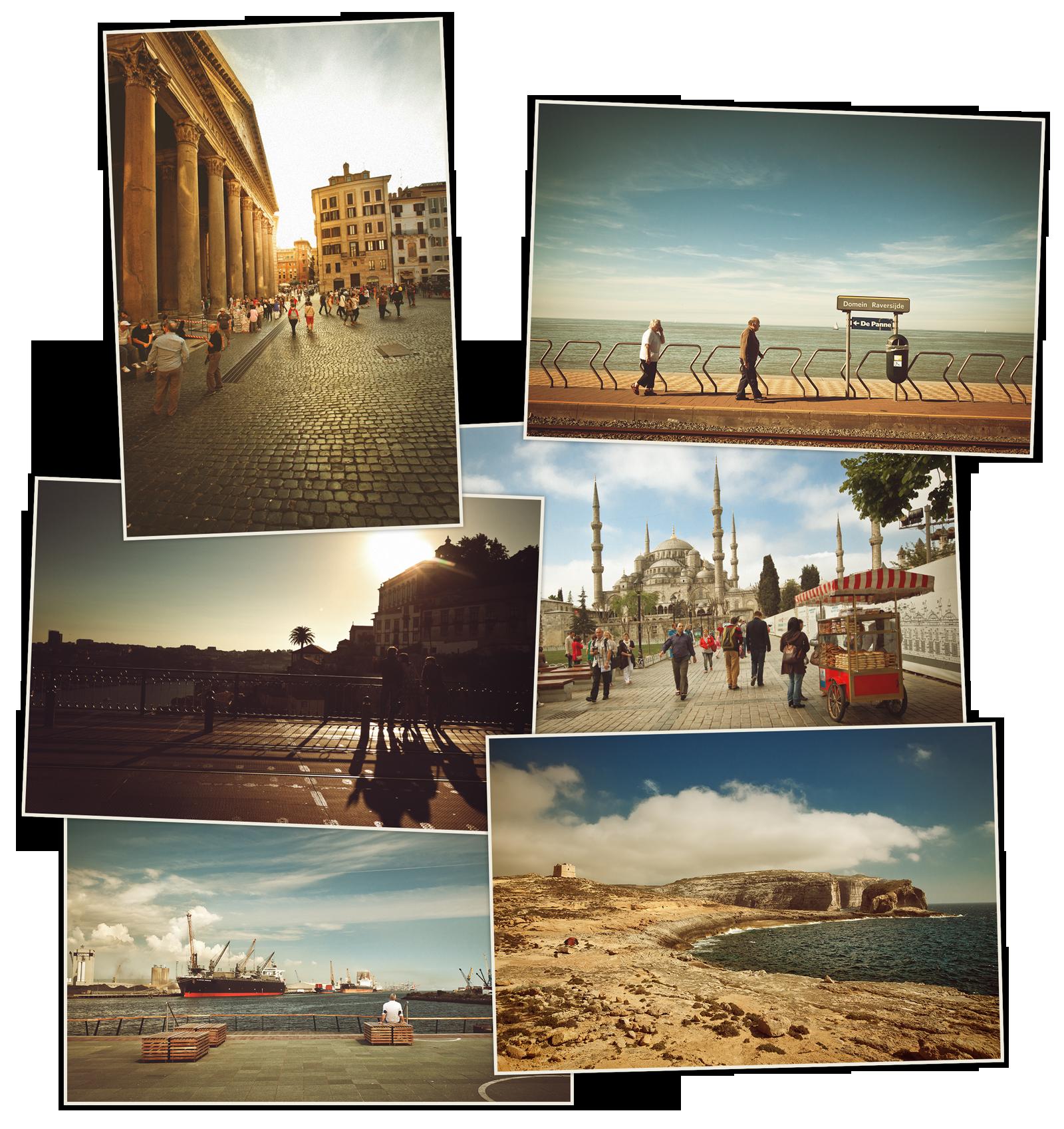 vintage_exemples
