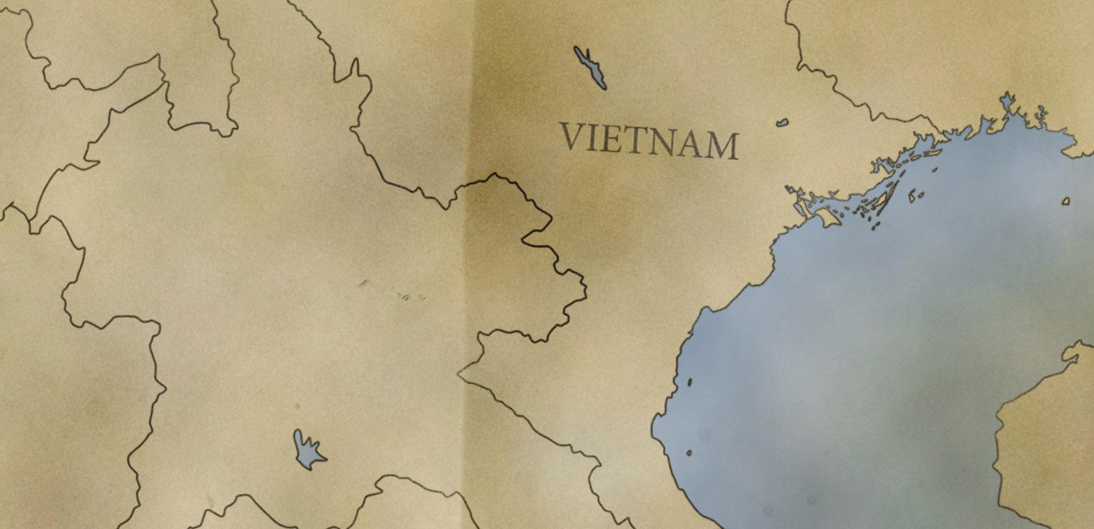 carte_vietnam1
