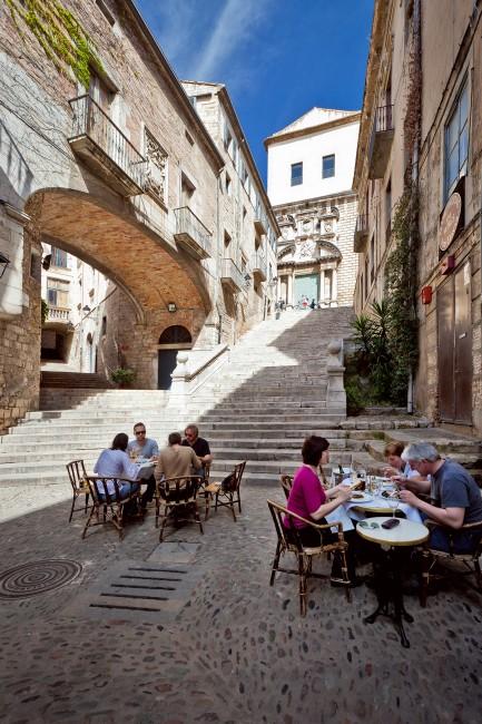 Catalogne_01_A_Girona_002