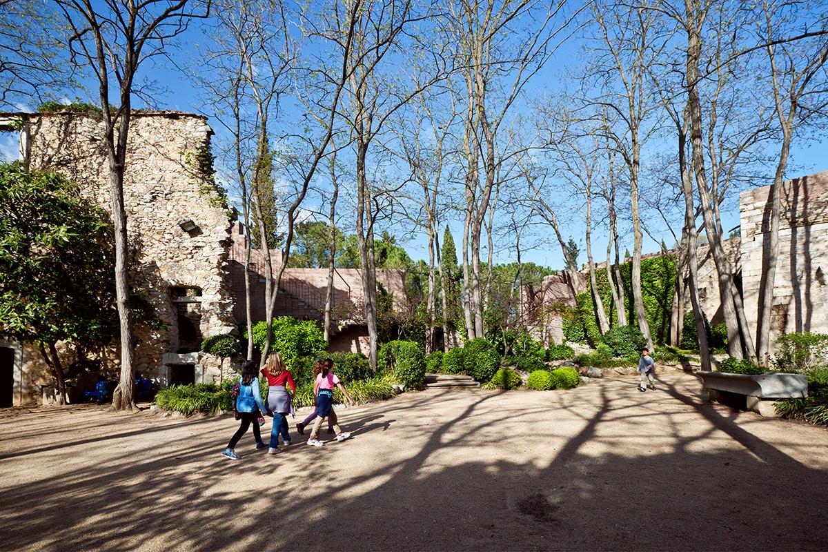 Catalogne_01_A_Girona_005