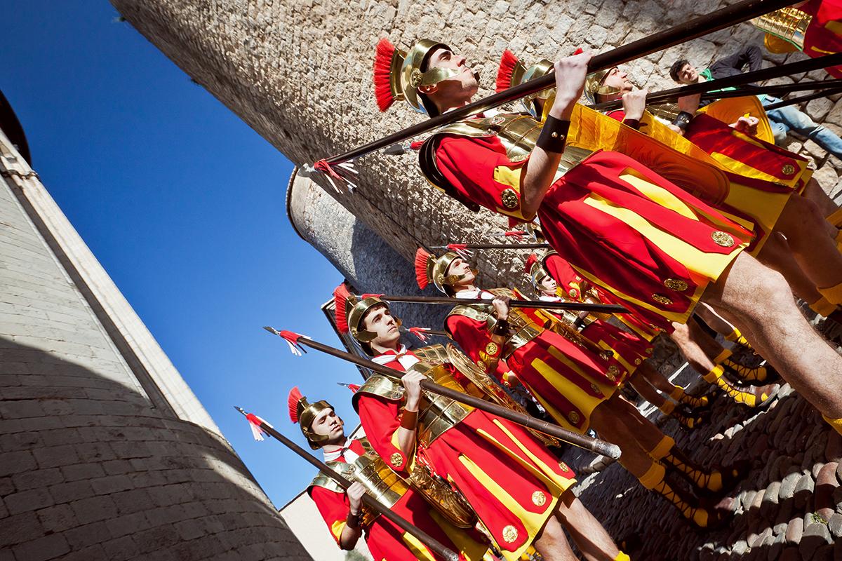 Catalogne_01_A_Girona_008