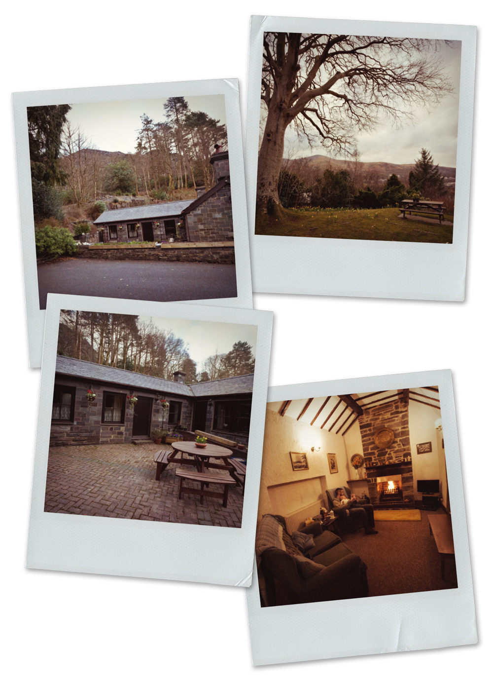 A-snowdonia-03-cottage