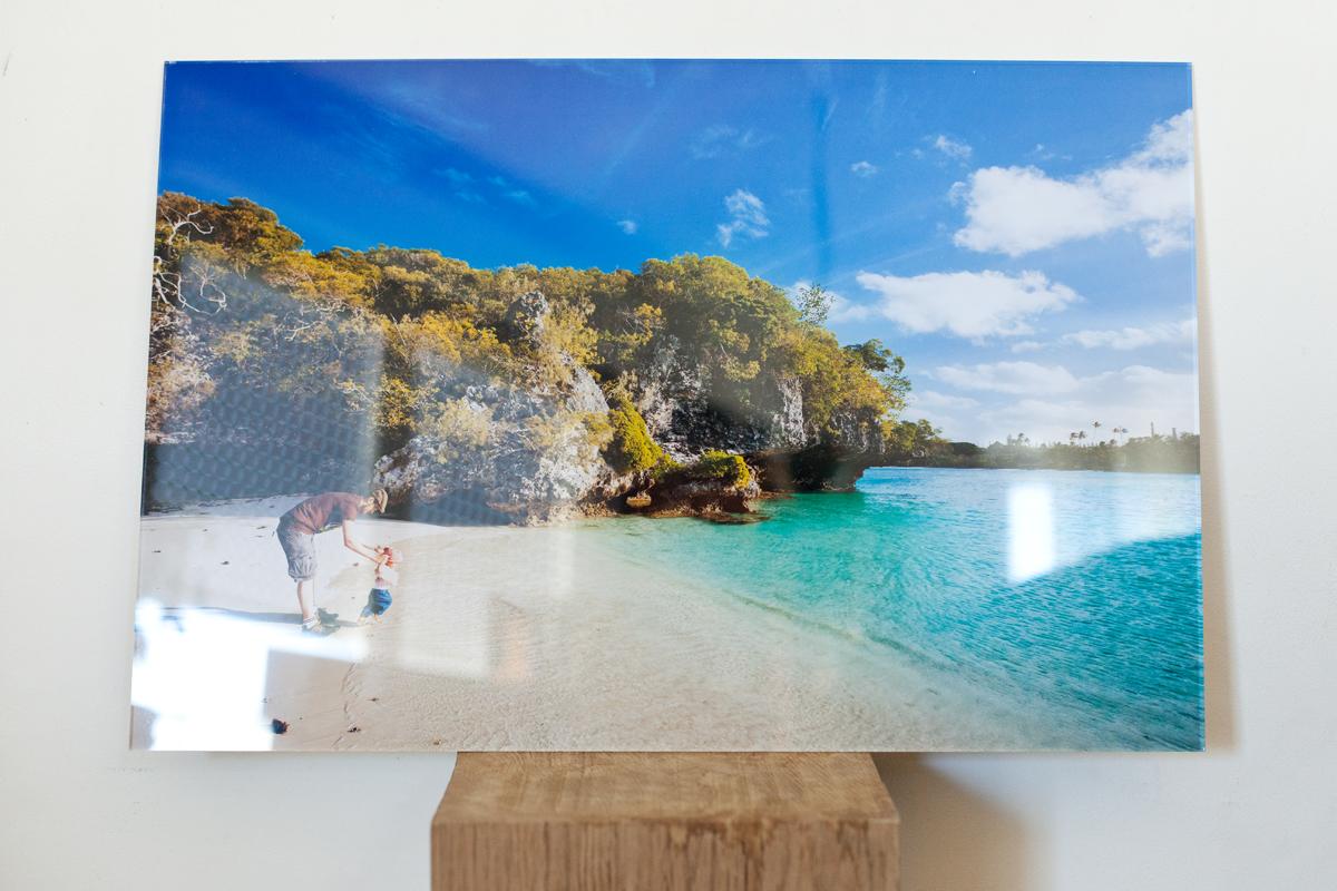 imprimer ses photos de voyage quels supports quelles photos tout comprendre. Black Bedroom Furniture Sets. Home Design Ideas