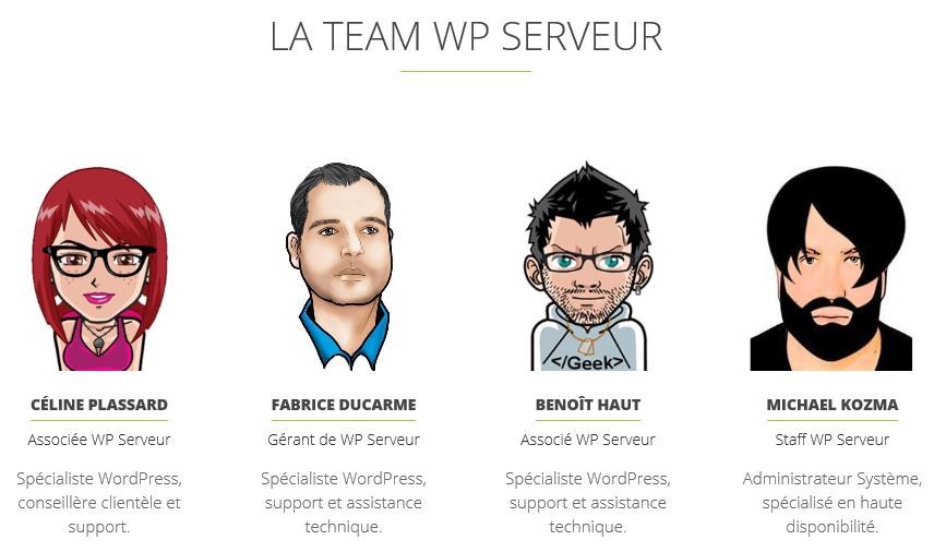 wpserveur_team