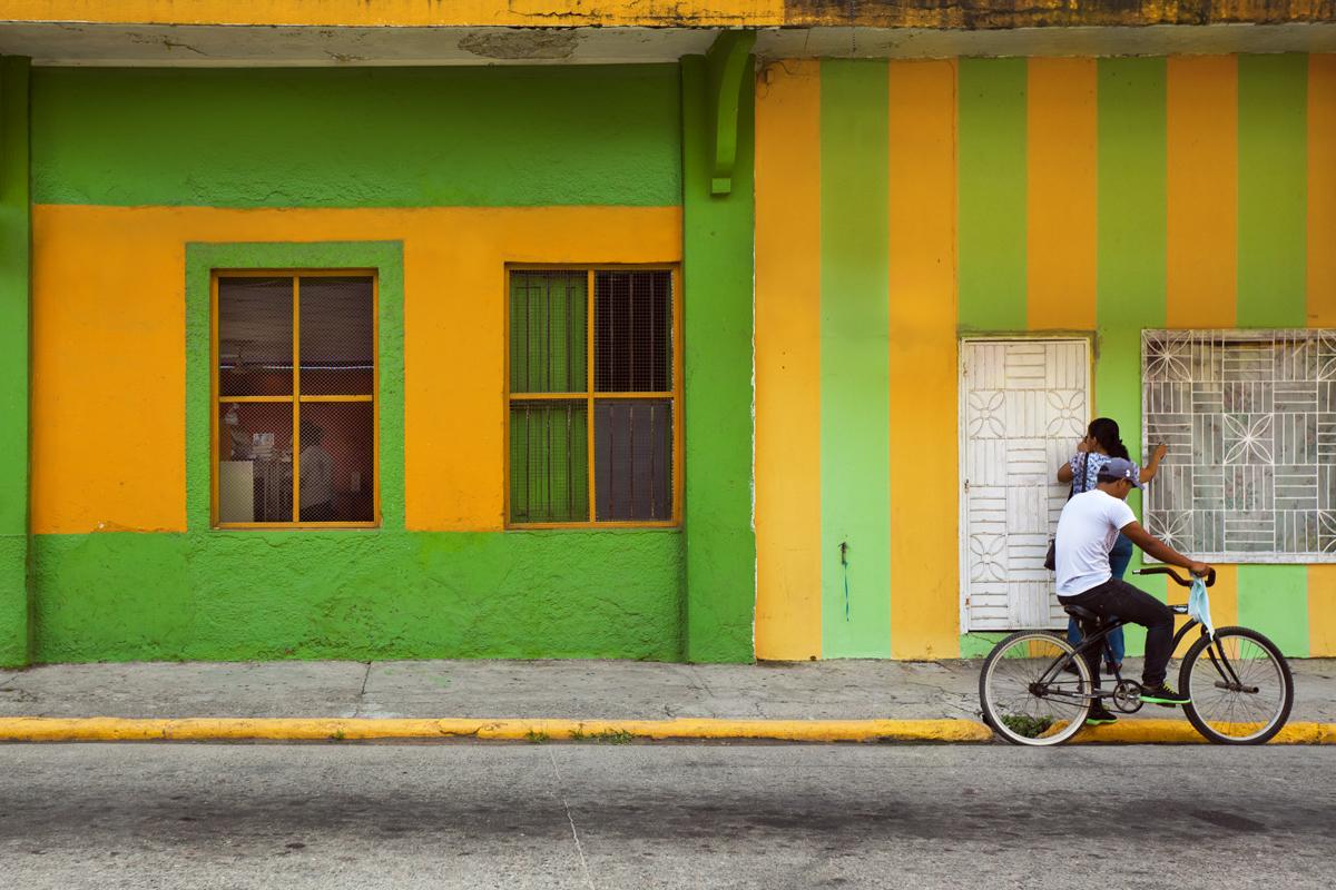 Honduras_Tela_003
