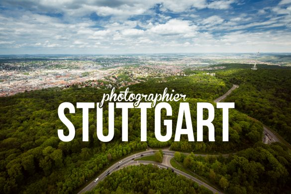 photographier-stuttgart-header
