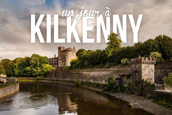 titre-kilkenny