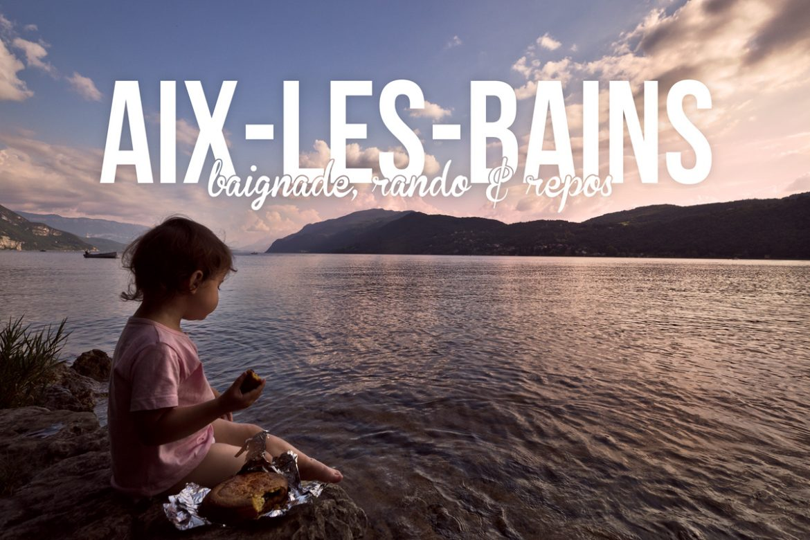 aixlesbains-lacbourget_19