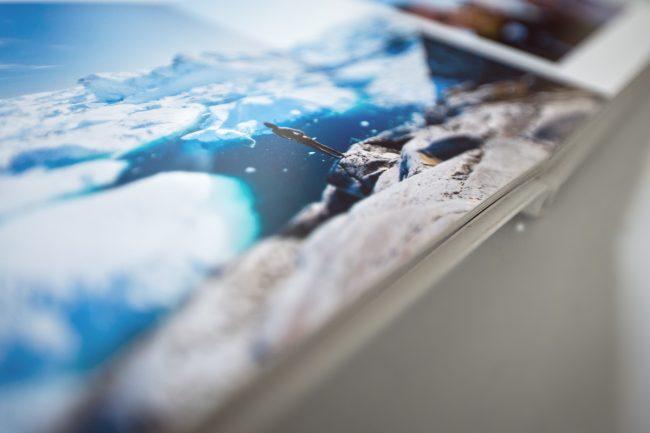 test-livre-photo-premium-photobox_5