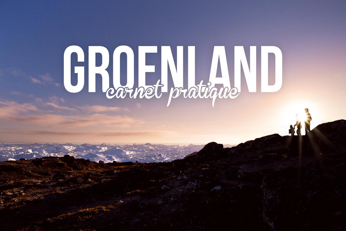 groenland. Black Bedroom Furniture Sets. Home Design Ideas