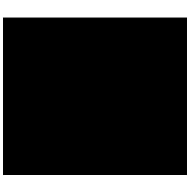 Centre Equestre du Barbezilien