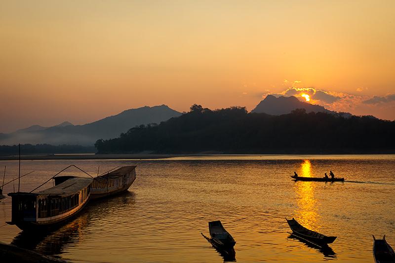 Photographier un coucher de soleil madame oreille blog - L heure du coucher du soleil aujourd hui ...