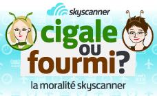cigale_ou_fourmi