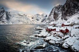 norvege_lofoten-hiver_reine_11