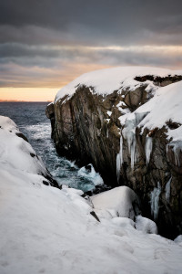 norvege_lofoten-hiver_reine_12