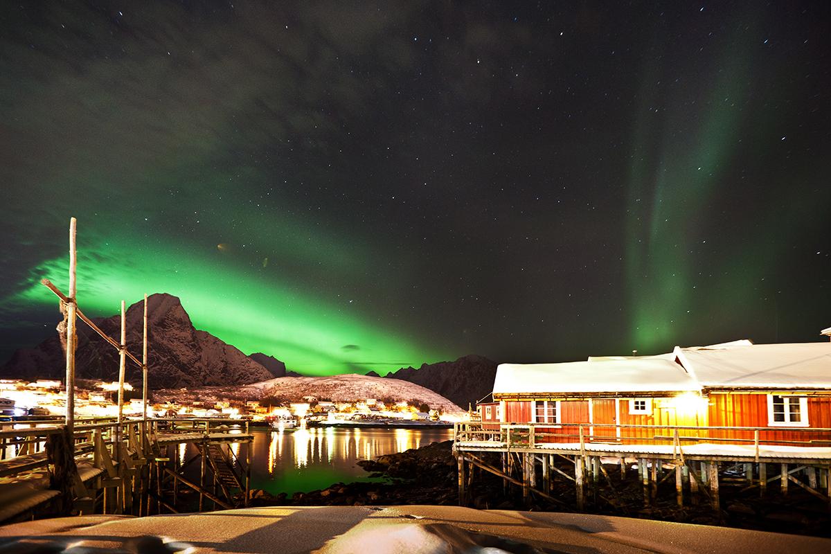 norvege_lofoten-hiver_reine_15
