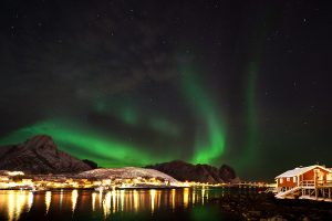 norvege_lofoten-hiver_reine_16