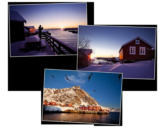 norvege_lofoten_01_lever_de_soleil