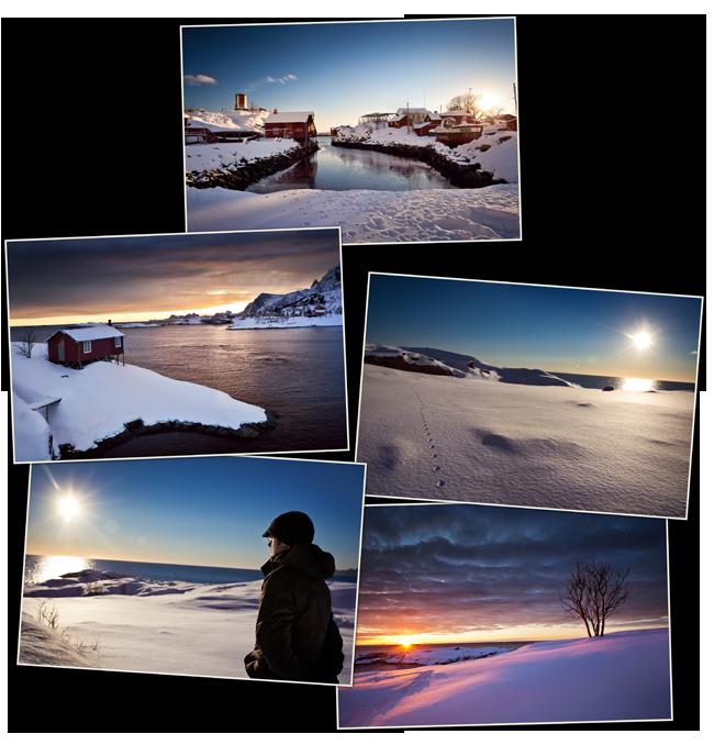norvege_lofoten_03_a