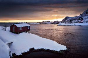 norvege_lofoten_A_10