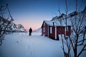 norvege_lofoten_A_15