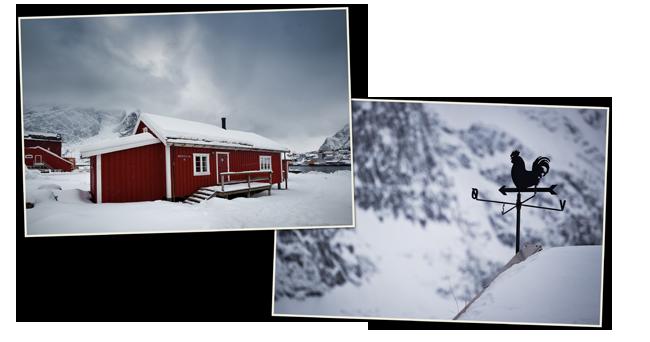 norvege_lofoten_reine_1_rorbu