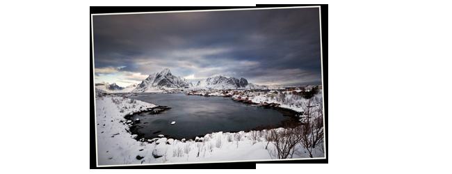 norvege_lofoten_reine_3
